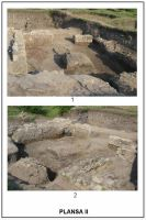 Chronicle of the Archaeological Excavations in Romania, 2011 Campaign. Report no. 17, Corabia<br /><a href='http://foto.cimec.ro/cronica/2011/017/suc-2011-b.jpg' target=_blank>Display the same picture in a new window</a>