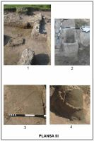 Chronicle of the Archaeological Excavations in Romania, 2011 Campaign. Report no. 17, Corabia<br /><a href='http://foto.cimec.ro/cronica/2011/017/suc-2011-c.jpg' target=_blank>Display the same picture in a new window</a>