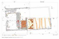 Cronica Cercetărilor Arheologice din România, Campania 2011. Raportul nr. 25, Gheorgheni, Pricske<br /><a href='http://foto.cimec.ro/cronica/2011/025/plansa-2.jpg' target=_blank>Priveşte aceeaşi imagine într-o fereastră nouă</a>