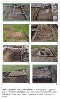 Cronica Cercetărilor Arheologice din România, Campania 2011. Raportul nr. 25, Gheorgheni, Pricske<br /><a href='http://foto.cimec.ro/cronica/2011/025/plansa-5.jpg' target=_blank>Priveşte aceeaşi imagine într-o fereastră nouă</a>