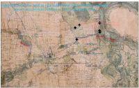 Cronica Cercetărilor Arheologice din România, Campania 2011. Raportul nr. 27, Giurgeni, Piua Petrii (La Mănăstire)<br /><a href='http://foto.cimec.ro/cronica/2011/027/Fig-4-giurgeni-flamand-asi-bis-4.jpg' target=_blank>Priveşte aceeaşi imagine într-o fereastră nouă</a>