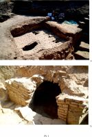 Chronicle of the Archaeological Excavations in Romania, 2011 Campaign. Report no. 32, Isaccea, La Pontonul Vechi (Cetate, Eski-kale)<br /><a href='http://foto.cimec.ro/cronica/2011/032/pl-1.jpg' target=_blank>Display the same picture in a new window</a>