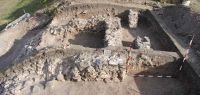 Cronica Cercetărilor Arheologice din România, Campania 2011. Raportul nr. 34, Moigrad-Porolissum, M&#259;gura Moigradului (Dealul M&#259;gura)<br /><a href='http://foto.cimec.ro/cronica/2011/034/Fig-1.JPG' target=_blank>Priveşte aceeaşi imagine într-o fereastră nouă</a>