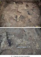 Cronica Cercetărilor Arheologice din România, Campania 2011. Raportul nr. 43, Maliuc, Taraschina<br /><a href='http://foto.cimec.ro/cronica/2011/043/Pl-II.jpg' target=_blank>Priveşte aceeaşi imagine într-o fereastră nouă</a>