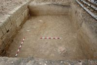 Chronicle of the Archaeological Excavations in Romania, 2011 Campaign. Report no. 48, Ocolişu Mic, La Vămi<br /><a href='http://foto.cimec.ro/cronica/2011/048/fig-2.JPG' target=_blank>Display the same picture in a new window</a>