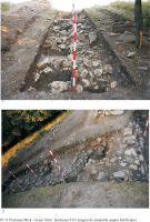 Cronica Cercetărilor Arheologice din România, Campania 2011. Raportul nr. 58, Pietroasa Mic&#259;, Gruiu D&#259;rii<br /><a href='http://foto.cimec.ro/cronica/2011/058/Gruiu-Darii-2011-plansa02.jpg' target=_blank>Priveşte aceeaşi imagine într-o fereastră nouă</a>