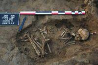 Cronica Cercetărilor Arheologice din România, Campania 2011. Raportul nr. 74, Sultana, Malu Roşu<br /><a href='http://foto.cimec.ro/cronica/2011/074/fig-3.JPG' target=_blank>Priveşte aceeaşi imagine într-o fereastră nouă</a>