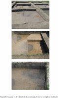 Cronica Cercetărilor Arheologice din România, Campania 2011. Raportul nr. 81, Târgşoru Vechi, La Mănăstire<br /><a href='http://foto.cimec.ro/cronica/2011/081/ilustratie-CCA-2011-fig-B.jpg' target=_blank>Priveşte aceeaşi imagine într-o fereastră nouă</a>
