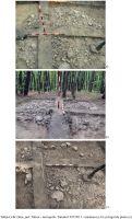 Cronica Cercetărilor Arheologice din România, Campania 2011. Raportul nr. 83, Teli&#355;a<br /><a href='http://foto.cimec.ro/cronica/2011/083/Celic-Dere2011-Fig01-T47.jpg' target=_blank>Priveşte aceeaşi imagine într-o fereastră nouă</a>