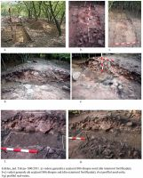 Chronicle of the Archaeological Excavations in Romania, 2011 Campaign. Report no. 84, Teliţa, Edirlen<br /><a href='http://foto.cimec.ro/cronica/2011/084/edirlen-fig02-s06.jpg' target=_blank>Display the same picture in a new window</a>