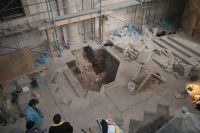 Chronicle of the Archaeological Excavations in Romania, 2011 Campaign. Report no. 94, Alba Iulia, Catedrala romano-catolică<br /><a href='http://foto.cimec.ro/cronica/2011/094/fig-4.jpg' target=_blank>Display the same picture in a new window</a>