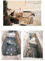 Chronicle of the Archaeological Excavations in Romania, 2011 Campaign. Report no. 95, Alba Iulia, Palatul Episcopal<br /><a href='http://foto.cimec.ro/cronica/2011/095/plansa-3.jpg' target=_blank>Display the same picture in a new window</a>