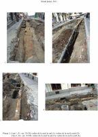 Cronica Cercetărilor Arheologice din România, Campania 2011. Raportul nr. 99, Bucure&#351;ti<br /><a href='http://foto.cimec.ro/cronica/2011/099/Plansa-2-CCA-Selari.jpg' target=_blank>Priveşte aceeaşi imagine într-o fereastră nouă</a>