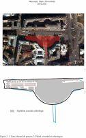 Cronica Cercetărilor Arheologice din România, Campania 2011. Raportul nr. 102, Bucureşti<br /><a href='http://foto.cimec.ro/cronica/2011/102/02.jpg' target=_blank>Priveşte aceeaşi imagine într-o fereastră nouă</a>