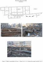 Cronica Cercetărilor Arheologice din România, Campania 2011. Raportul nr. 102, Bucureşti<br /><a href='http://foto.cimec.ro/cronica/2011/102/05.jpg' target=_blank>Priveşte aceeaşi imagine într-o fereastră nouă</a>