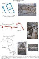 Cronica Cercetărilor Arheologice din România, Campania 2011. Raportul nr. 102, Bucureşti<br /><a href='http://foto.cimec.ro/cronica/2011/102/06.jpg' target=_blank>Priveşte aceeaşi imagine într-o fereastră nouă</a>