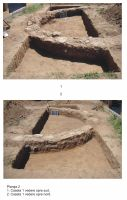 Chronicle of the Archaeological Excavations in Romania, 2011 Campaign. Report no. 104, Bursucani, Schitul Zimbru<br /><a href='http://foto.cimec.ro/cronica/2011/104/plansa-2.jpg' target=_blank>Display the same picture in a new window</a>