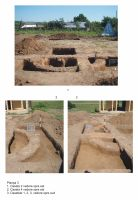 Chronicle of the Archaeological Excavations in Romania, 2011 Campaign. Report no. 104, Bursucani, Schitul Zimbru<br /><a href='http://foto.cimec.ro/cronica/2011/104/plansa-3.jpg' target=_blank>Display the same picture in a new window</a>