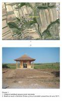 Cronica Cercetărilor Arheologice din România, Campania 2011. Raportul nr. 104, Bursucani, Schitul Zimbru<br /><a href='http://foto.cimec.ro/cronica/2011/104/plansa-1.jpg' target=_blank>Priveşte aceeaşi imagine într-o fereastră nouă</a>