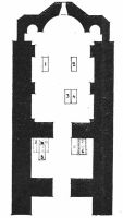 Cronica Cercetărilor Arheologice din România, Campania 2011. Raportul nr. 112, Curtea De Argeş<br /><a href='http://foto.cimec.ro/cronica/2011/112/san-nicoara-foto-2.jpg' target=_blank>Priveşte aceeaşi imagine într-o fereastră nouă</a>