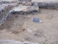 Chronicle of the Archaeological Excavations in Romania, 2011 Campaign. Report no. 114, Drobeta-Turnu Severin<br /><a href='http://foto.cimec.ro/cronica/2011/114/plansa-ix-fig-1.jpg' target=_blank>Display the same picture in a new window</a>