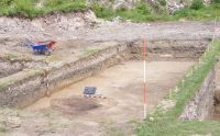 Chronicle of the Archaeological Excavations in Romania, 2011 Campaign. Report no. 114, Drobeta-Turnu Severin<br /><a href='http://foto.cimec.ro/cronica/2011/114/plansa-vi-fig-1.jpg' target=_blank>Display the same picture in a new window</a>