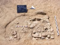 Chronicle of the Archaeological Excavations in Romania, 2011 Campaign. Report no. 114, Drobeta-Turnu Severin<br /><a href='http://foto.cimec.ro/cronica/2011/114/plansa-vii-3.jpg' target=_blank>Display the same picture in a new window</a>