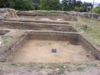 Chronicle of the Archaeological Excavations in Romania, 2011 Campaign. Report no. 114, Drobeta-Turnu Severin<br /><a href='http://foto.cimec.ro/cronica/2011/114/plansa-vii-fig-1.jpg' target=_blank>Display the same picture in a new window</a>