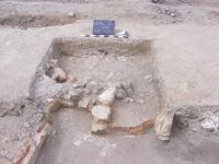 Chronicle of the Archaeological Excavations in Romania, 2011 Campaign. Report no. 114, Drobeta-Turnu Severin<br /><a href='http://foto.cimec.ro/cronica/2011/114/plansa-viii-fig-2.jpg' target=_blank>Display the same picture in a new window</a>