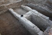 Chronicle of the Archaeological Excavations in Romania, 2011 Campaign. Report no. 114, Drobeta-Turnu Severin<br /><a href='http://foto.cimec.ro/cronica/2011/114/plansa-xiii-fig-2.JPG' target=_blank>Display the same picture in a new window</a>