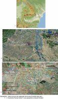 Cronica Cercetărilor Arheologice din România, Campania 2011. Raportul nr. 124, &#206;nsur&#259;&#355;ei, F&#226;ntana Frumoas&#259;<br /><a href='http://foto.cimec.ro/cronica/2011/124/INS-Eoliene-ROGIS-01.jpg' target=_blank>Priveşte aceeaşi imagine într-o fereastră nouă</a>