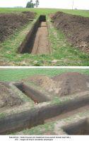 Cronica Cercetărilor Arheologice din România, Campania 2011. Raportul nr. 124, &#206;nsur&#259;&#355;ei, F&#226;ntana Frumoas&#259;<br /><a href='http://foto.cimec.ro/cronica/2011/124/INS-Eoliene-ROGIS-02.jpg' target=_blank>Priveşte aceeaşi imagine într-o fereastră nouă</a>
