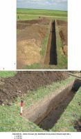 Cronica Cercetărilor Arheologice din România, Campania 2011. Raportul nr. 124, &#206;nsur&#259;&#355;ei, F&#226;ntana Frumoas&#259;<br /><a href='http://foto.cimec.ro/cronica/2011/124/INS-Eoliene-ROGIS-03.jpg' target=_blank>Priveşte aceeaşi imagine într-o fereastră nouă</a>