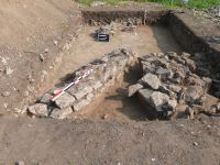 Chronicle of the Archaeological Excavations in Romania, 2011 Campaign. Report no. 125, Jurilovca, Capul Dolojman.<br /> Sector 128bis.<br /><a href='http://foto.cimec.ro/cronica/2011/125/fig-23.JPG' target=_blank>Display the same picture in a new window</a>