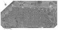 Cronica Cercetărilor Arheologice din România, Campania 2011. Raportul nr. 130, Moigrad, Porolissum<br /><a href='http://foto.cimec.ro/cronica/2011/130/PLAN-RAPORT-1.jpg' target=_blank>Priveşte aceeaşi imagine într-o fereastră nouă</a>