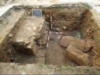 Cronica Cercetărilor Arheologice din România, Campania 2011. Raportul nr. 146, Timi&#351;oara, Freidorf<br /><a href='http://foto.cimec.ro/cronica/2011/146/Fig-1.jpg' target=_blank>Priveşte aceeaşi imagine într-o fereastră nouă</a>