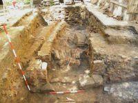 Cronica Cercetărilor Arheologice din România, Campania 2011. Raportul nr. 146, Timi&#351;oara, Freidorf<br /><a href='http://foto.cimec.ro/cronica/2011/146/Fig-2.jpg' target=_blank>Priveşte aceeaşi imagine într-o fereastră nouă</a>