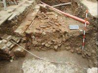 Cronica Cercetărilor Arheologice din România, Campania 2011. Raportul nr. 146, Timi&#351;oara, Freidorf<br /><a href='http://foto.cimec.ro/cronica/2011/146/Fig-3.jpg' target=_blank>Priveşte aceeaşi imagine într-o fereastră nouă</a>