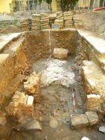 Cronica Cercetărilor Arheologice din România, Campania 2011. Raportul nr. 146, Timi&#351;oara, Freidorf<br /><a href='http://foto.cimec.ro/cronica/2011/146/Fig-4.jpg' target=_blank>Priveşte aceeaşi imagine într-o fereastră nouă</a>
