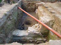 Cronica Cercetărilor Arheologice din România, Campania 2011. Raportul nr. 146, Timi&#351;oara, Freidorf<br /><a href='http://foto.cimec.ro/cronica/2011/146/Fig-7.jpg' target=_blank>Priveşte aceeaşi imagine într-o fereastră nouă</a>