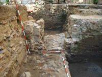 Cronica Cercetărilor Arheologice din România, Campania 2011. Raportul nr. 146, Timi&#351;oara, Freidorf<br /><a href='http://foto.cimec.ro/cronica/2011/146/Fig-8.jpg' target=_blank>Priveşte aceeaşi imagine într-o fereastră nouă</a>