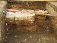 Cronica Cercetărilor Arheologice din România, Campania 2011. Raportul nr. 146, Timi&#351;oara, Freidorf<br /><a href='http://foto.cimec.ro/cronica/2011/146/Fig-9.jpg' target=_blank>Priveşte aceeaşi imagine într-o fereastră nouă</a>