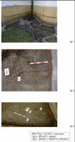Cronica Cercetărilor Arheologice din România, Campania 2011. Raportul nr. 149, Zalău, Biserica reformată<br /><a href='http://foto.cimec.ro/cronica/2011/149/pl7.jpg' target=_blank>Priveşte aceeaşi imagine într-o fereastră nouă</a>