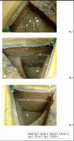Cronica Cercetărilor Arheologice din România, Campania 2011. Raportul nr. 149, Zalău, Biserica reformată<br /><a href='http://foto.cimec.ro/cronica/2011/149/pl8.jpg' target=_blank>Priveşte aceeaşi imagine într-o fereastră nouă</a>
