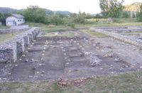 Chronicle of the Archaeological Excavations in Romania, 2012 Campaign. Report no. 13, Câmpulung, Jidova (Jidava)<br /><a href='http://foto.cimec.ro/cronica/2012/013-CAMPULUNG-AG-Jidova/Jidova-3.jpg' target=_blank>Display the same picture in a new window</a>