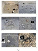 Chronicle of the Archaeological Excavations in Romania, 2012 Campaign. Report no. 13, Câmpulung, Jidova (Jidava)<br /><a href='http://foto.cimec.ro/cronica/2012/013-CAMPULUNG-AG-Jidova/Jidova-4.jpg' target=_blank>Display the same picture in a new window</a>