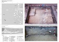 Cronica Cercetărilor Arheologice din România, Campania 2012. Raportul nr. 25, Grădiştea de Munte<br /><a href='http://foto.cimec.ro/cronica/2012/025-GRADISTEA-DE-MUNTE-HD-Sarmizegetusa-Regia/fig-3.jpg' target=_blank>Priveşte aceeaşi imagine într-o fereastră nouă</a>