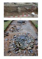 Cronica Cercetărilor Arheologice din România, Campania 2012. Raportul nr. 25, Grădiştea de Munte<br /><a href='http://foto.cimec.ro/cronica/2012/025-GRADISTEA-DE-MUNTE-HD-Sarmizegetusa-Regia/fig-6.jpg' target=_blank>Priveşte aceeaşi imagine într-o fereastră nouă</a>