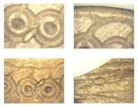 Cronica Cercetărilor Arheologice din România, Campania 2012. Raportul nr. 28, Isaccea, La Pontonul Vechi (Cetate, Eski-kale).<br /> Sectorul planse IMDA.<br /><a href='http://foto.cimec.ro/cronica/2012/028-ISACCEA-TL-Noviodunum/planse-IMDA/fig-14.JPG' target=_blank>Priveşte aceeaşi imagine într-o fereastră nouă</a>