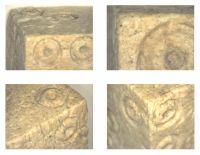 Cronica Cercetărilor Arheologice din România, Campania 2012. Raportul nr. 28, Isaccea, La Pontonul Vechi (Cetate, Eski-kale).<br /> Sectorul planse IMDA.<br /><a href='http://foto.cimec.ro/cronica/2012/028-ISACCEA-TL-Noviodunum/planse-IMDA/fig-19.JPG' target=_blank>Priveşte aceeaşi imagine într-o fereastră nouă</a>